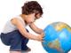 Детские развивающие центры в Бахчисарае