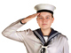 Обучение для моряков в Бахчисарае