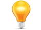 Энергосбережение в Симферополе