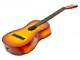 Музыкальные инструменты в Алуште