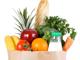 Продукты питания в Приморском