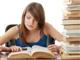 Учебники, справочная литература в Бахчисарае