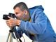 Фото-, аудио-, видеоуслуги в Евпатории