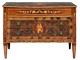 Антиквариат, коллекции в Алуште