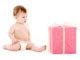 Прочие детские товары в Симферополе