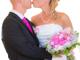 Свадьбы, торжества в Евпатории