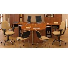 Мебельный салон «Эрго» - лучшие стулья, кресла и столы! - Столы / стулья в Севастополе