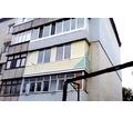 Балконы под ключ профессионально - Балконы и лоджии в Саках
