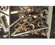 метчики  лерки  держатели, фото — «Реклама Севастополя»