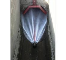 +7978 771-02-51 Прочистка канализации Ялта. Чистка канализационных труб в Ялте - Сантехника, канализация, водопровод в Ялте
