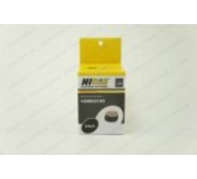 Совместимость ДЛЯ Fuji XEROX Phaser 3010 3040 WorkCentre 3045 принтеров тонер-картридж - Оргтехника и расходники в Симферополе