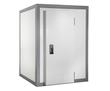 Холодильные камеры для столовых, ресторанов, магазинов, пансионатов, фото — «Реклама Фороса»