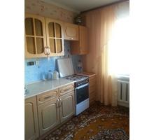 2-комнатная, Степаняна-15, Лётчики. - Аренда квартир в Севастополе