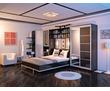 Красивая мебель по привлекательной цене, фото — «Реклама Севастополя»