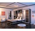 Красивая мебель по привлекательной цене - Мебель на заказ в Севастополе