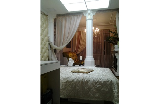 1-комнатная, Айвазовского-7, Арт-бухта. - Аренда квартир в Севастополе