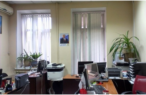 Аренда Офиса ул Очаковцев, фото — «Реклама Севастополя»