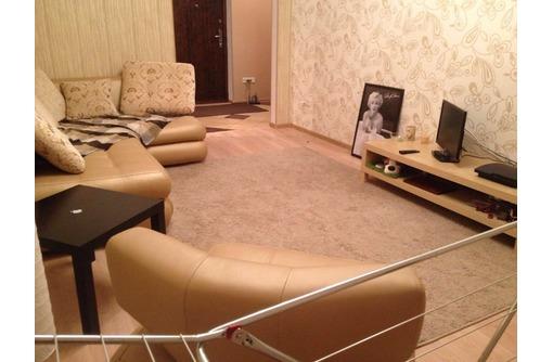 1-комнатная, Юмашева-18, Лётчики. - Аренда квартир в Севастополе