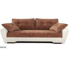 Куплю современный б.у. диван дорого и быстро - Мягкая мебель в Севастополе