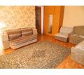 Сдам посуточно однокомнатную квартиру в Стрелецкой бухте - Аренда квартир в Севастополе