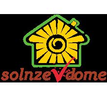 Электротехнические устройства в Крыму - безграничная энергия солнца – от компании «Солнце в доме» - Энергосбережение в Симферополе