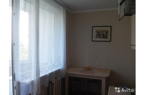 Сдается длительно 1-комнатная квартира на ул.Бориса Михайлова - Аренда квартир в Севастополе