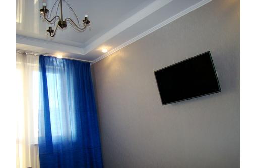 своя  квартира люкс,рядом Омега Парк Победы  пр.Античный - Аренда квартир в Севастополе