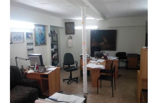 ЛЕНИНА 2-х кабинетный Офис - Сдам в Севастополе