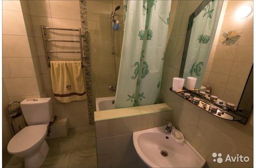 Сдается длительно 1-комнатная квартира на Челнокова - Аренда квартир в Севастополе