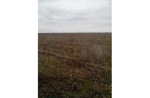 Продается участок(33 га) сельхозназначения, фото — «Реклама Бахчисарая»