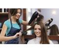 Стрижки мужские и женские Бесплатно - Парикмахерские услуги в Крыму