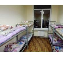Времянки строителям,беженцам 100р/сутки - Аренда дач, времянок в Севастополе