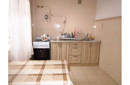 """Квартира возле отеля """"Ярд"""" cвободна - Аренда квартир в Севастополе"""