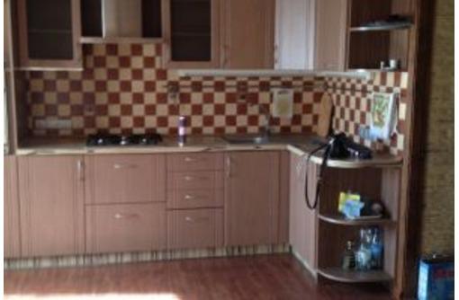 Укладка плитки не дорого и качественно - Ремонт, отделка в Севастополе