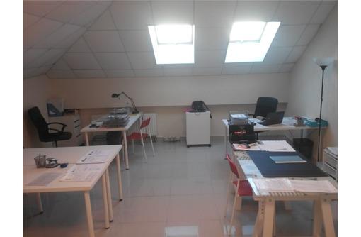 Трех кабинетный Офис (Без Комиссии), фото — «Реклама Севастополя»
