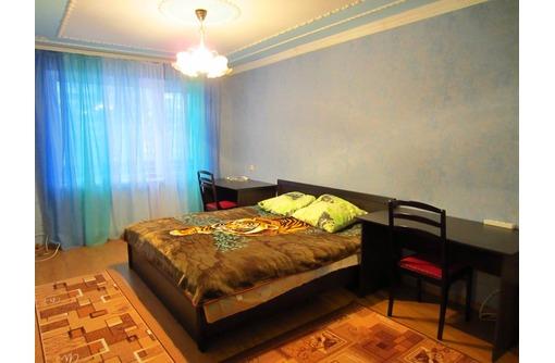 1-комнатная, Юмашева-16, Лётчики. - Аренда квартир в Севастополе
