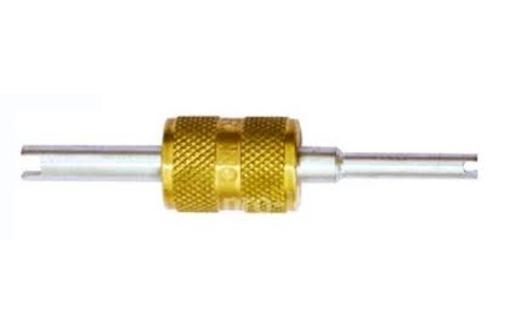Ключ ниппельный СН-1213 (SN) - Кондиционеры, вентиляция в Севастополе