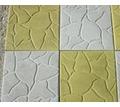 Тротуарная плитка изготовление,укладка,доставка .от производителя - Кирпичи, камни, блоки в Симферополе