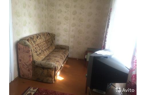 Сдается длительно 2-комнатая квартира на Острякова, фото — «Реклама Севастополя»