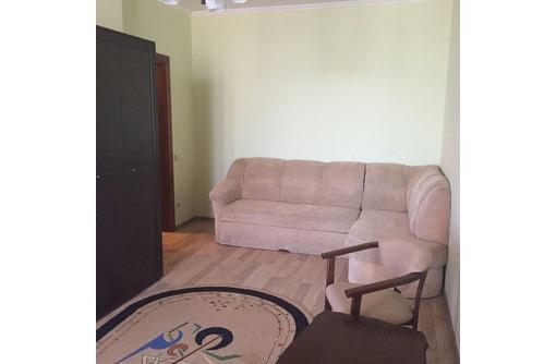 2-комнатная, Фадеева-29, Лётчики. - Аренда квартир в Севастополе