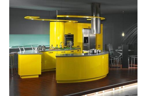 Мебель под заказ, работаем по всему Крыму - Дизайн интерьеров в Севастополе