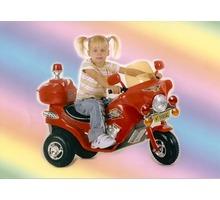 Огромный ассортимент детских товаров! РАСПРОДАЖИ и СКИДКИ!!! - Прочие детские товары в Симферополе