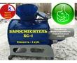 Оборудование для производства пенобетона, фото — «Реклама Севастополя»