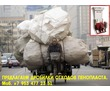 Дробилка отходов пенопласта, фото — «Реклама Севастополя»
