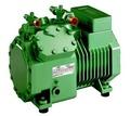 Компрессоры и агрегаты Bitzer для овощехранилищ и холодильных камер - Продажа в Джанкое