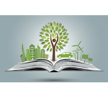 Где оформить паспорта отходов и экологическую документацию? - Юридические услуги в Феодосии