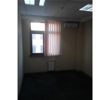 Гоголя (Центр) - Офисный кабинет - Сдам в Севастополе