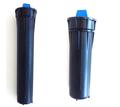 Irritrol Дождеватель I-Pro 400, h=10см - Садовый инструмент, оборудование в Симферополе
