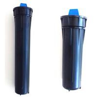 Irritrol Дождеватель I-Pro 600, h=15см - Садовый инструмент, оборудование в Симферополе
