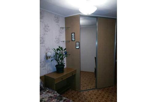 1-комнатная, Вакуленчука-5, Стрелецкая бухта. - Аренда квартир в Севастополе